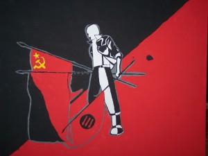 anarchism 300x225 Anarchism