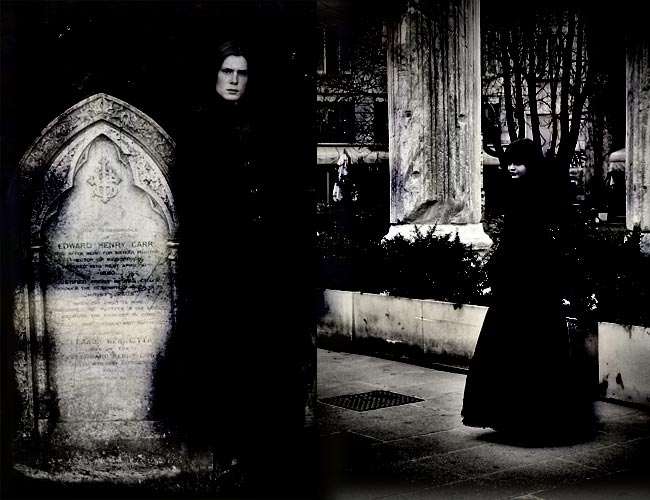 gothic Gothic culture